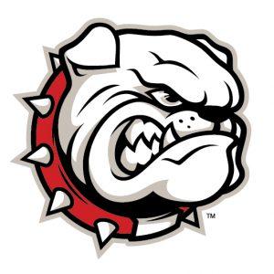 AHS Bulldogs