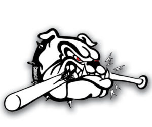 AHS Bulldog Baseball