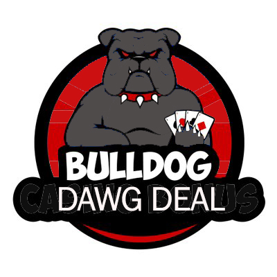 AHS Booster Club | Dawg Deal 2018