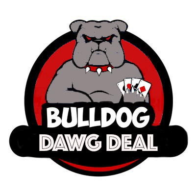2018 DAWG DEAL - AHS Booster Fundraiser